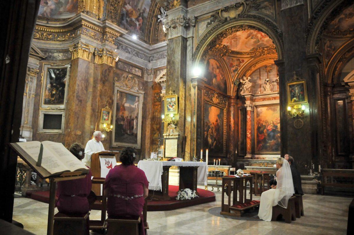 San Silvestro in Capite-2