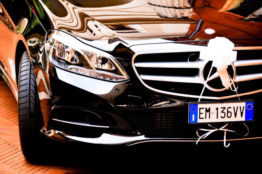 Rome-wedding-cars-1