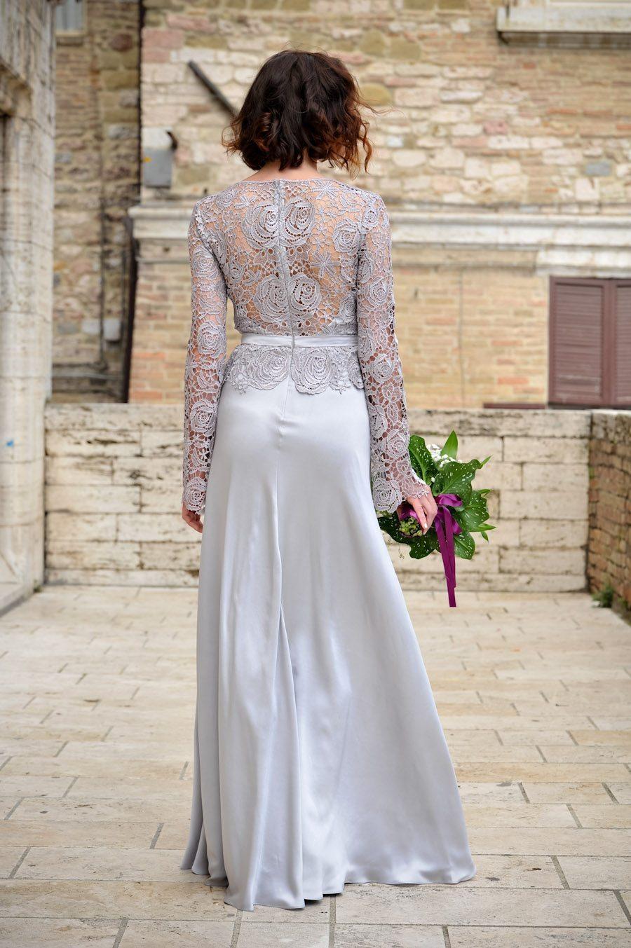 Estonia-Perugia-wedding-18