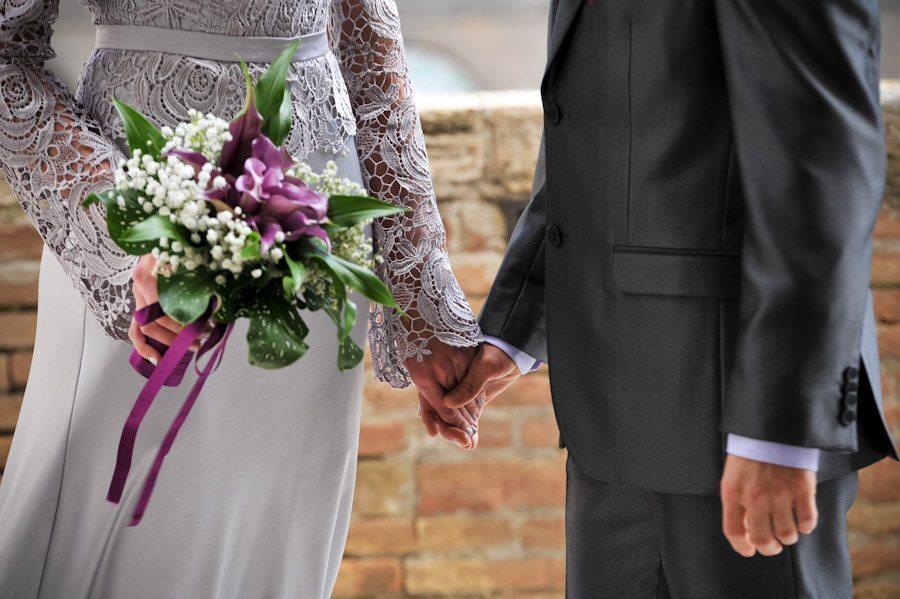 Estonia-Perugia-wedding-23