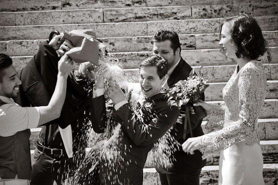 Estonia-Perugia-wedding-28