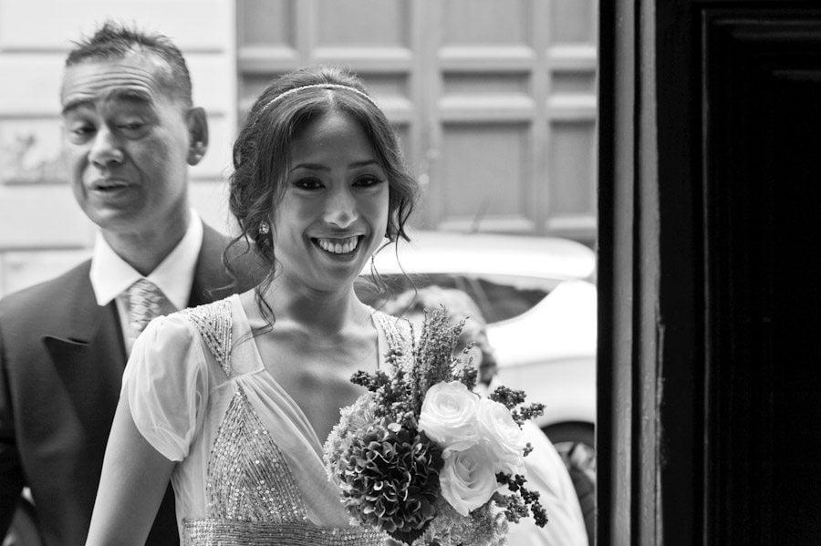 Canadian_Rome_Wedding20