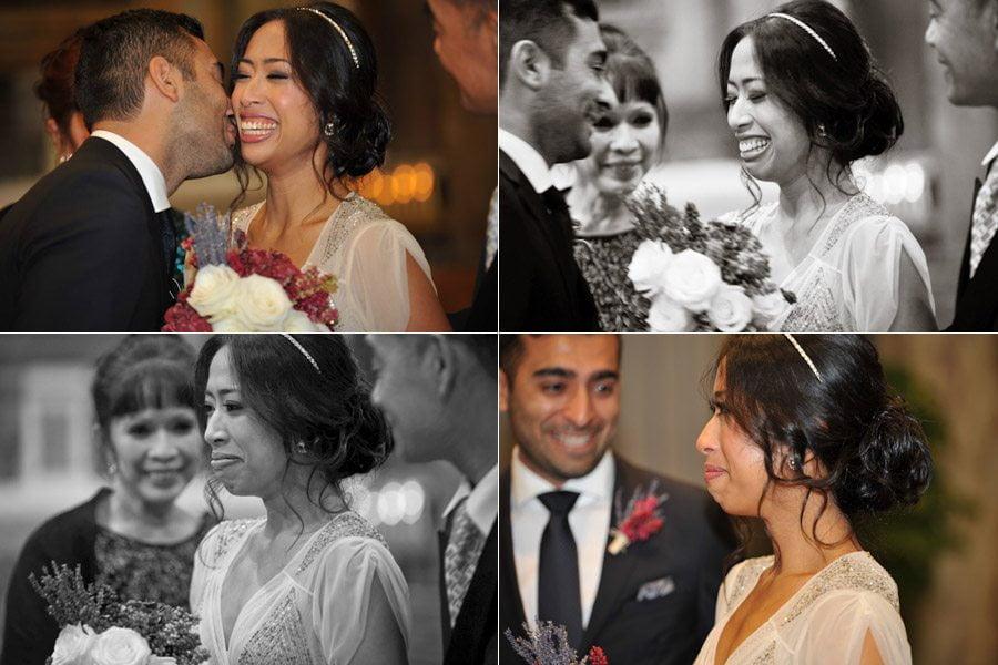 Canadian_Rome_Wedding21