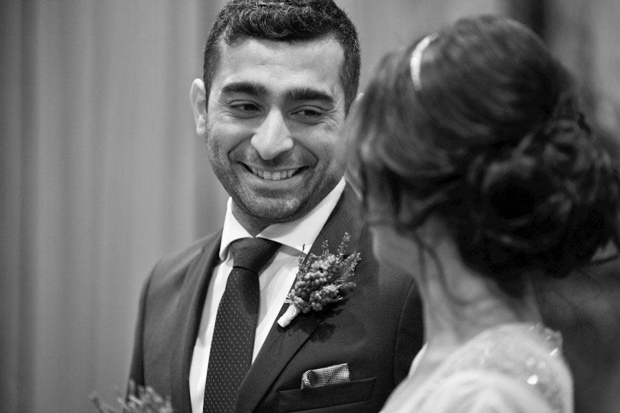 Canadian_Rome_Wedding25