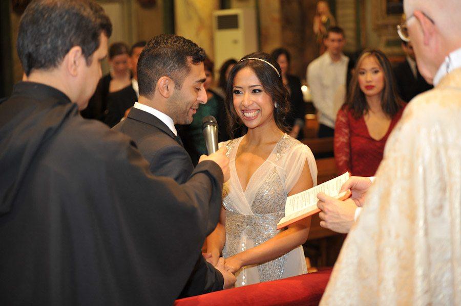 Canadian_Rome_Wedding28