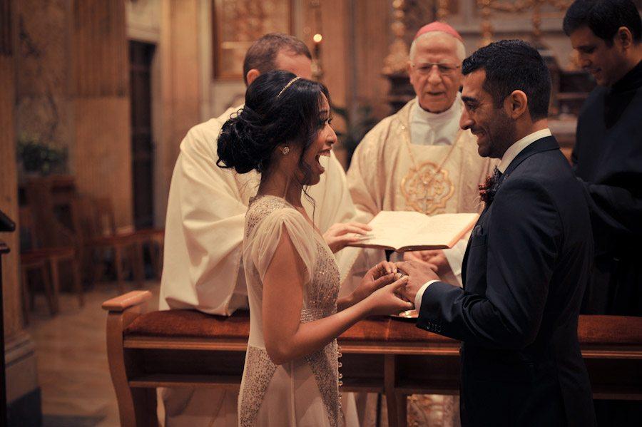 Canadian_Rome_Wedding32