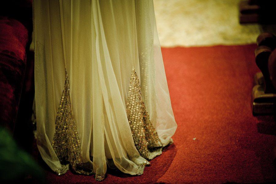 Canadian_Rome_Wedding36