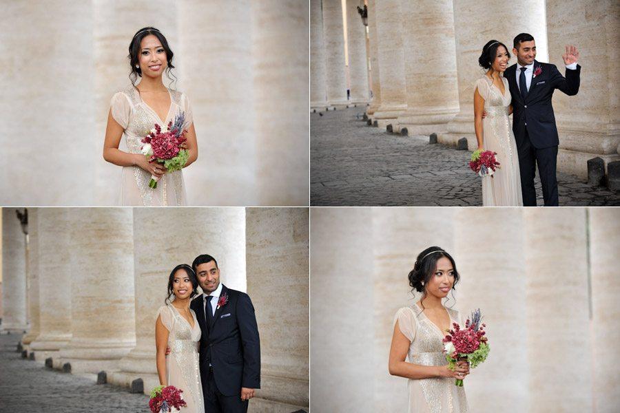 Canadian_Rome_Wedding52