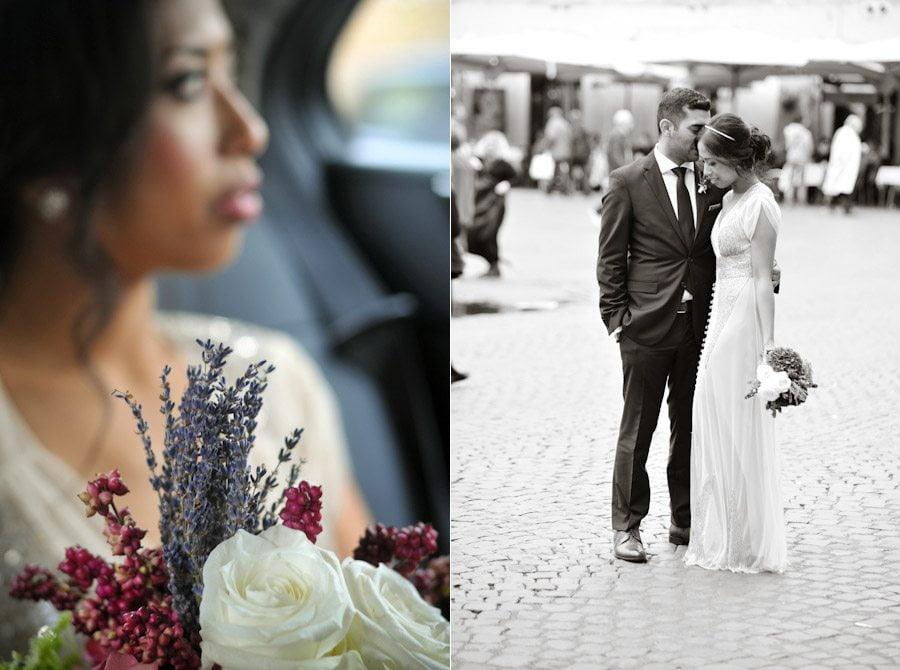 Canadian_Rome_Wedding58