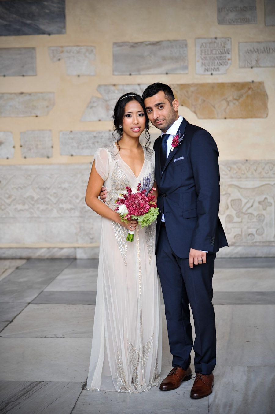 Canadian_Rome_Wedding70