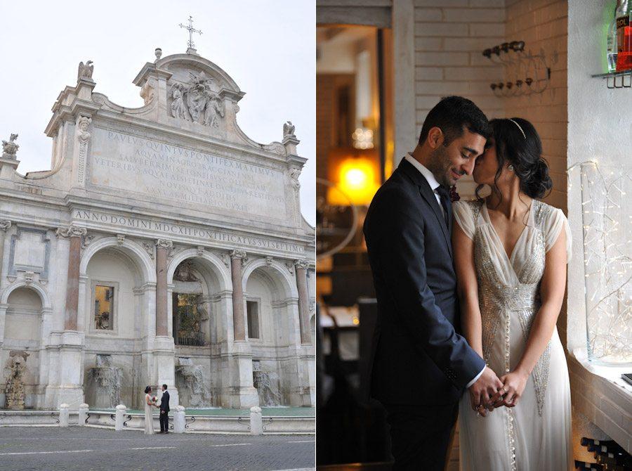 Canadian_Rome_Wedding82