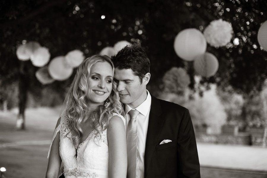 Chianti-Tuscany-wedding-81