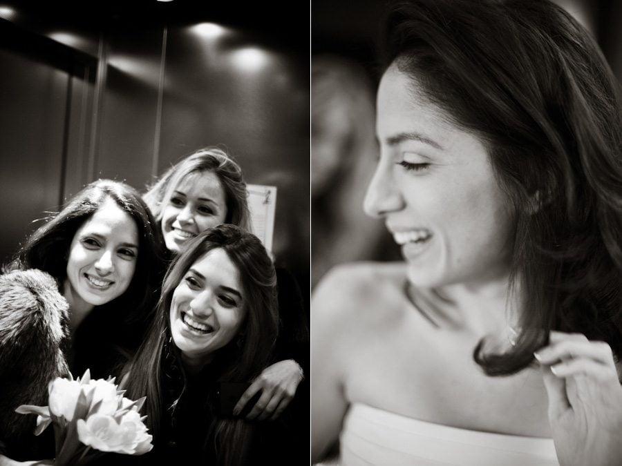 Lebanese-wedding-10