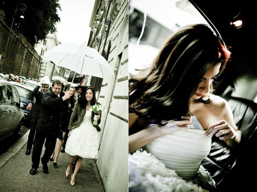 Lebanese-wedding-15
