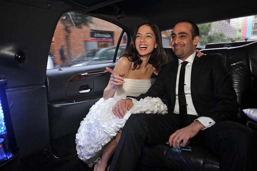 Lebanese-wedding-16