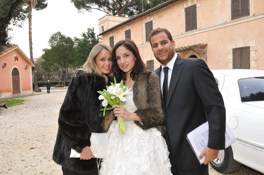 Lebanese-wedding-24