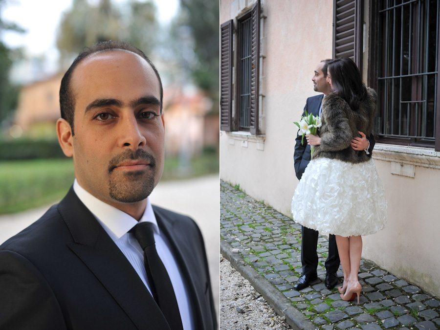 Lebanese-wedding-26