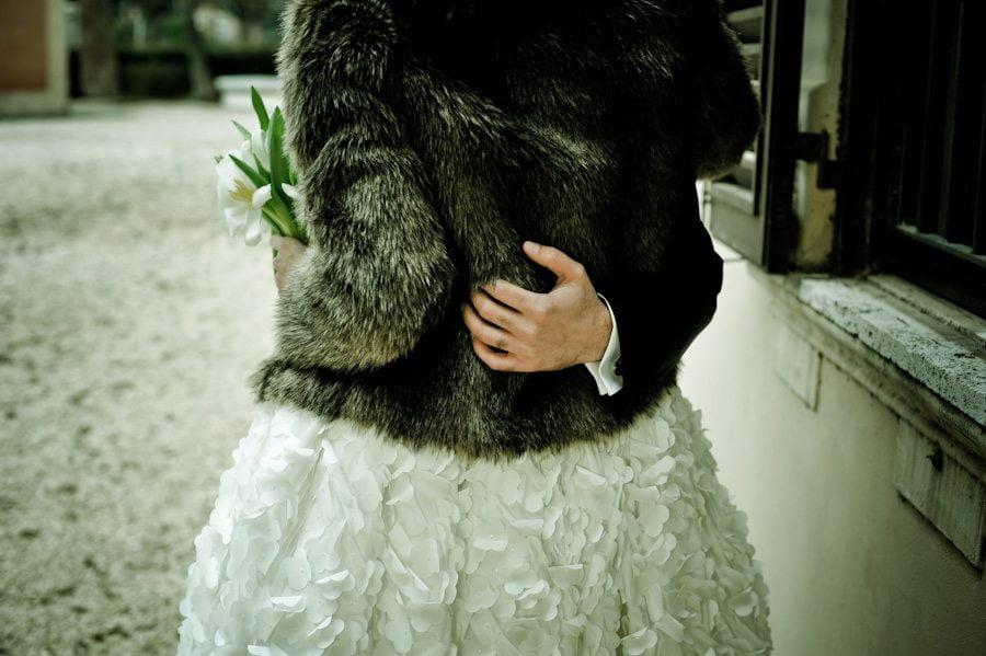 Lebanese-wedding-27