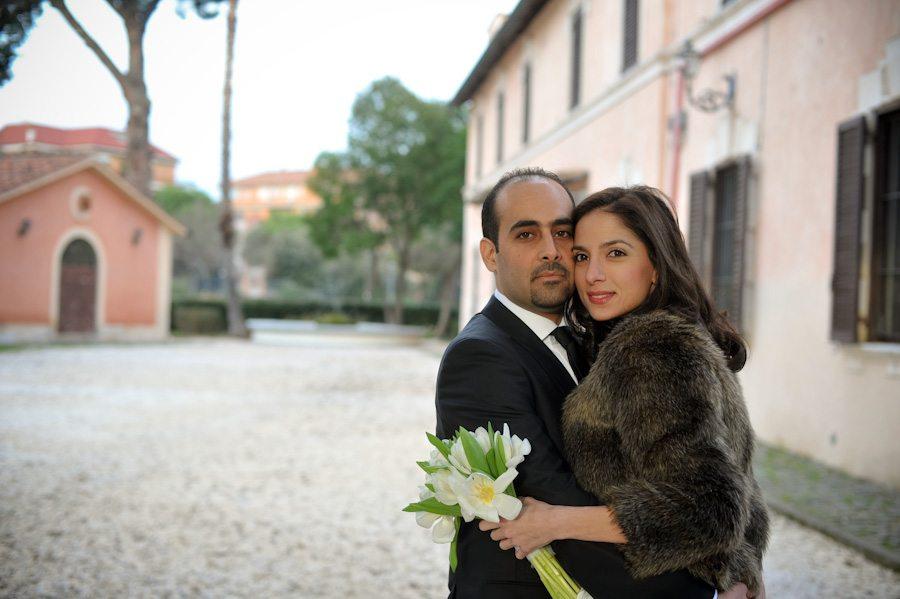 Lebanese-wedding-29