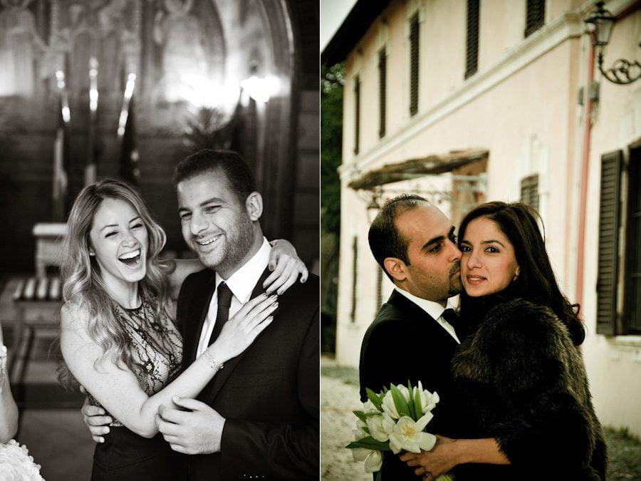 Lebanese-wedding-31a