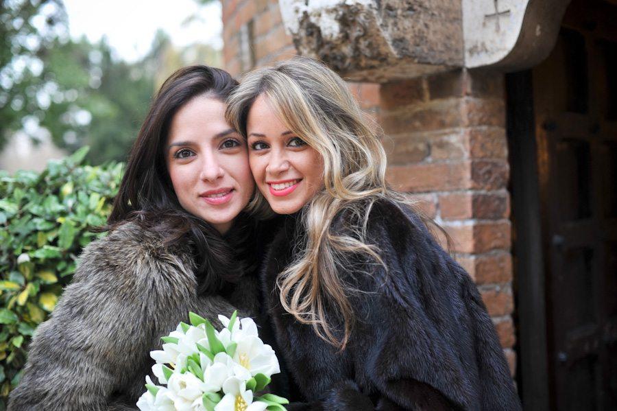Lebanese-wedding-32