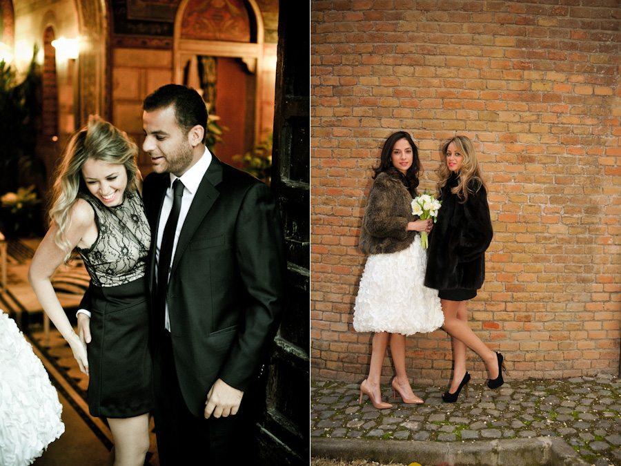 Lebanese-wedding-33