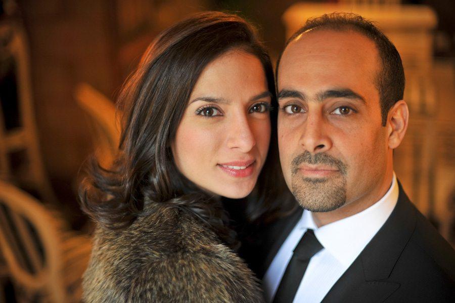 Lebanese-wedding-36