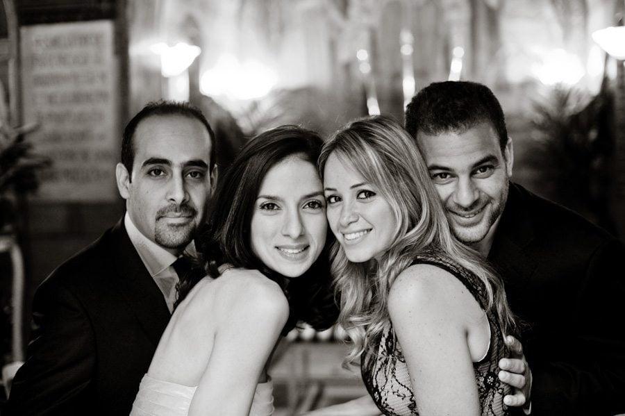 Lebanese-wedding-40