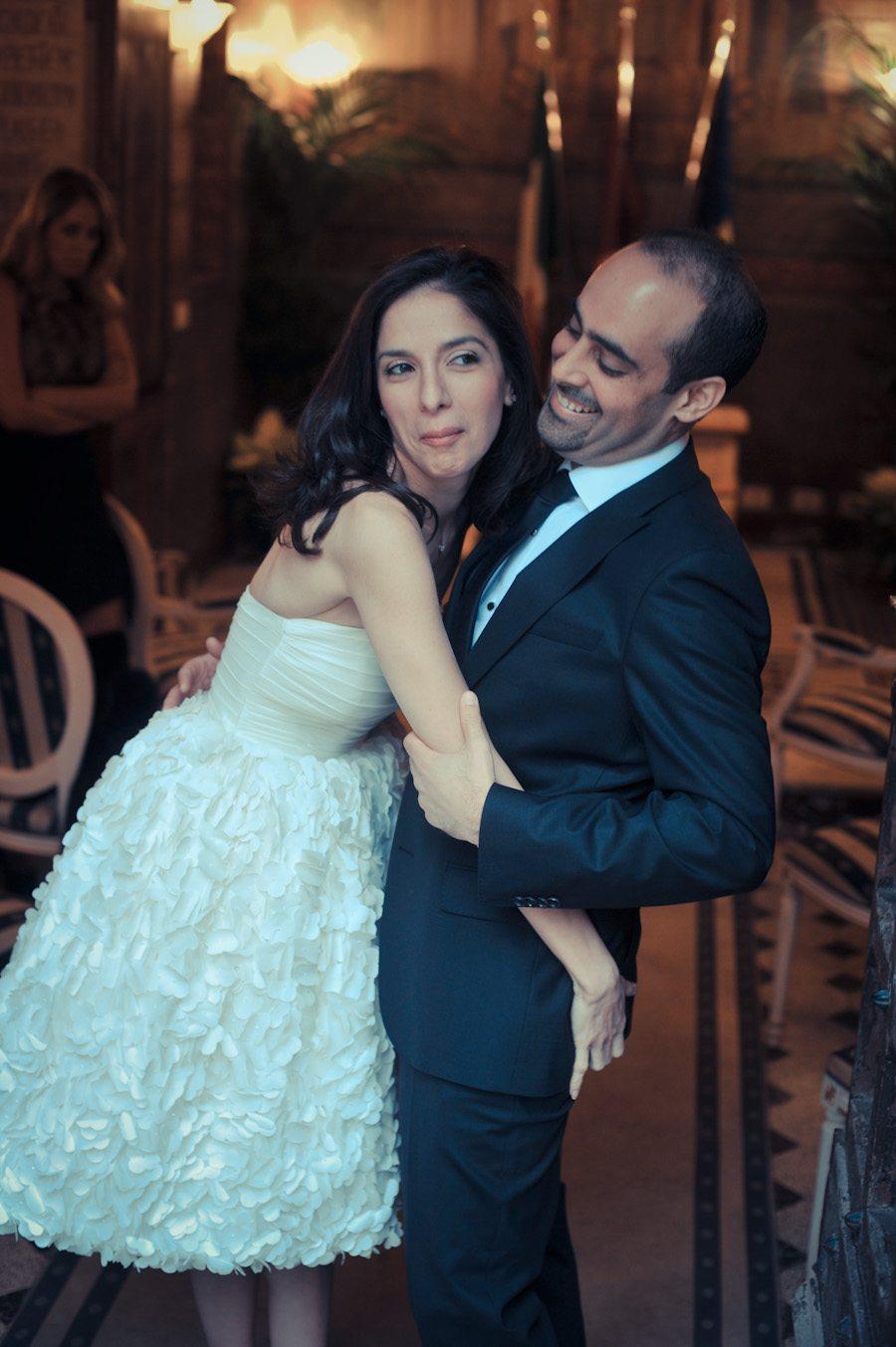 Lebanese-wedding-44