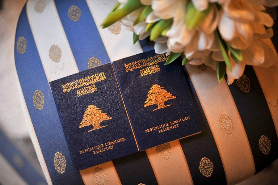 Lebanese-wedding-45