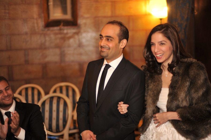 Lebanese-wedding-49
