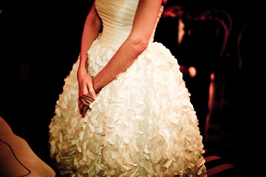 Lebanese-wedding-52