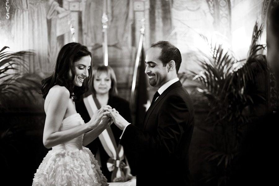 Lebanese-wedding-55