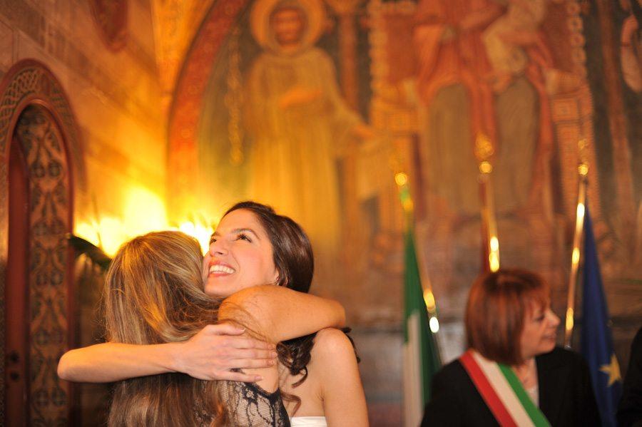 Lebanese-wedding-56