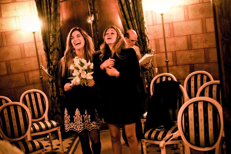Lebanese-wedding-60