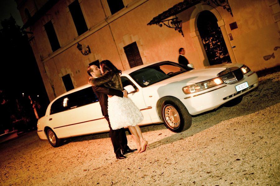 Lebanese-wedding-61