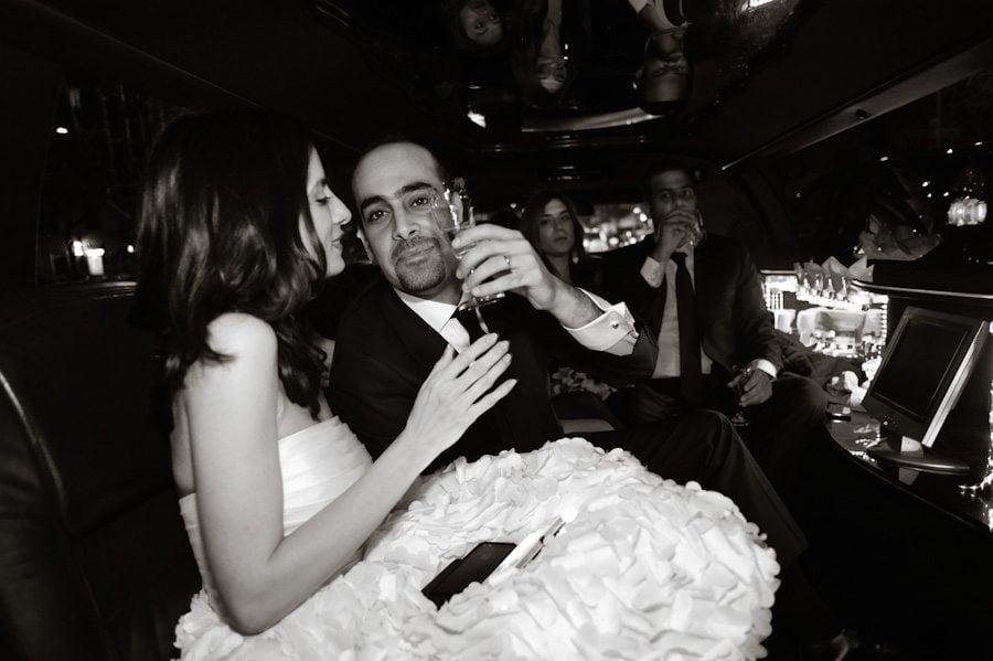 Lebanese-wedding-63