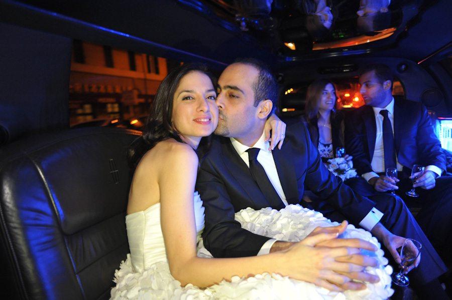Lebanese-wedding-65