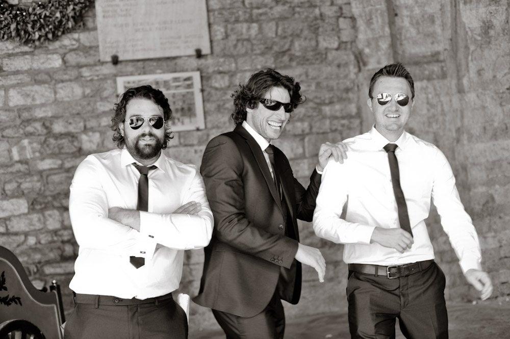 Umbria-Spello-wedding-06