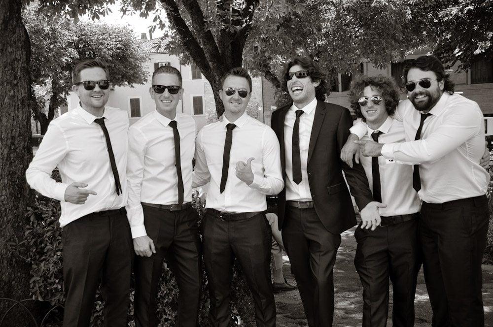 Umbria-Spello-wedding-08