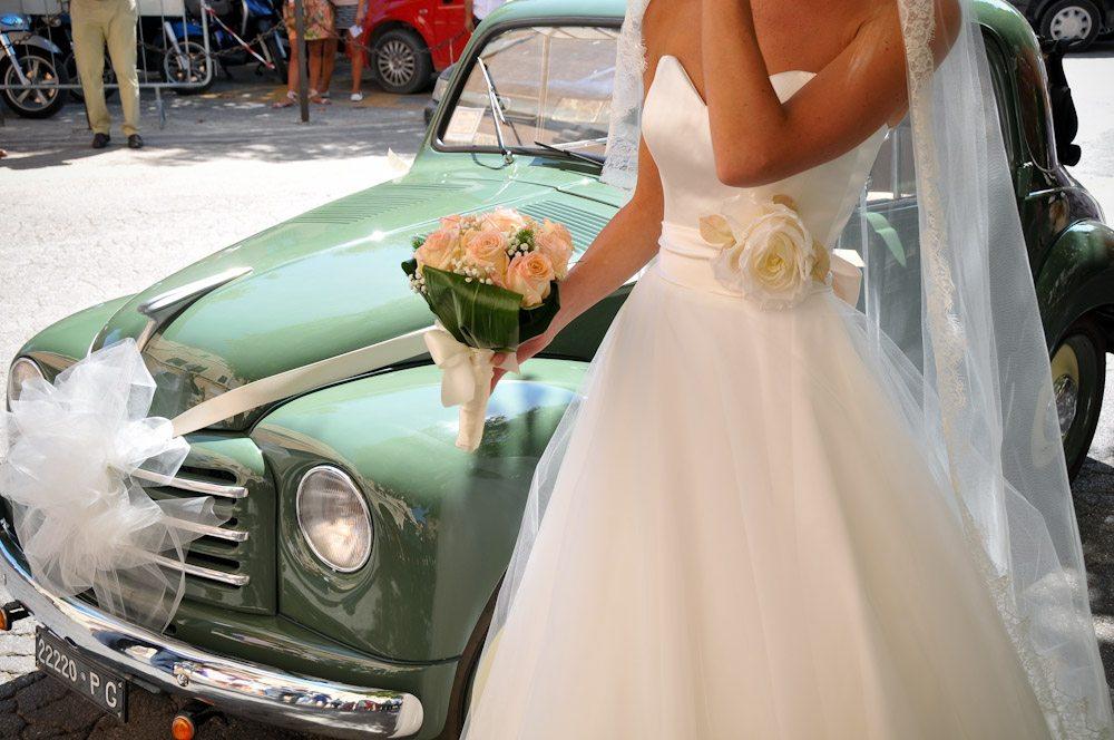 Wedding in Spello Umbria – Rachel & Anthony
