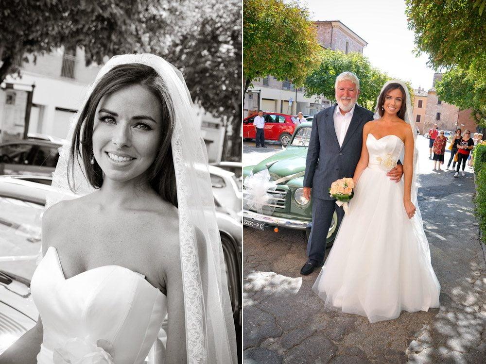 Umbria-Spello-wedding-11
