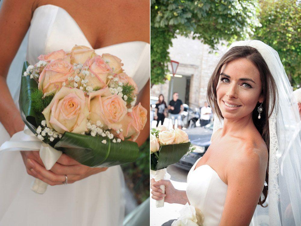 Umbria-Spello-wedding-12