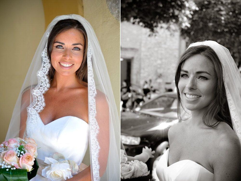 Umbria-Spello-wedding-13