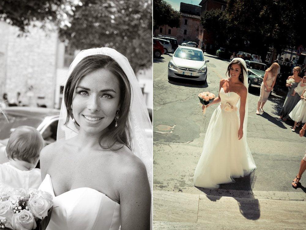 Umbria-Spello-wedding-14