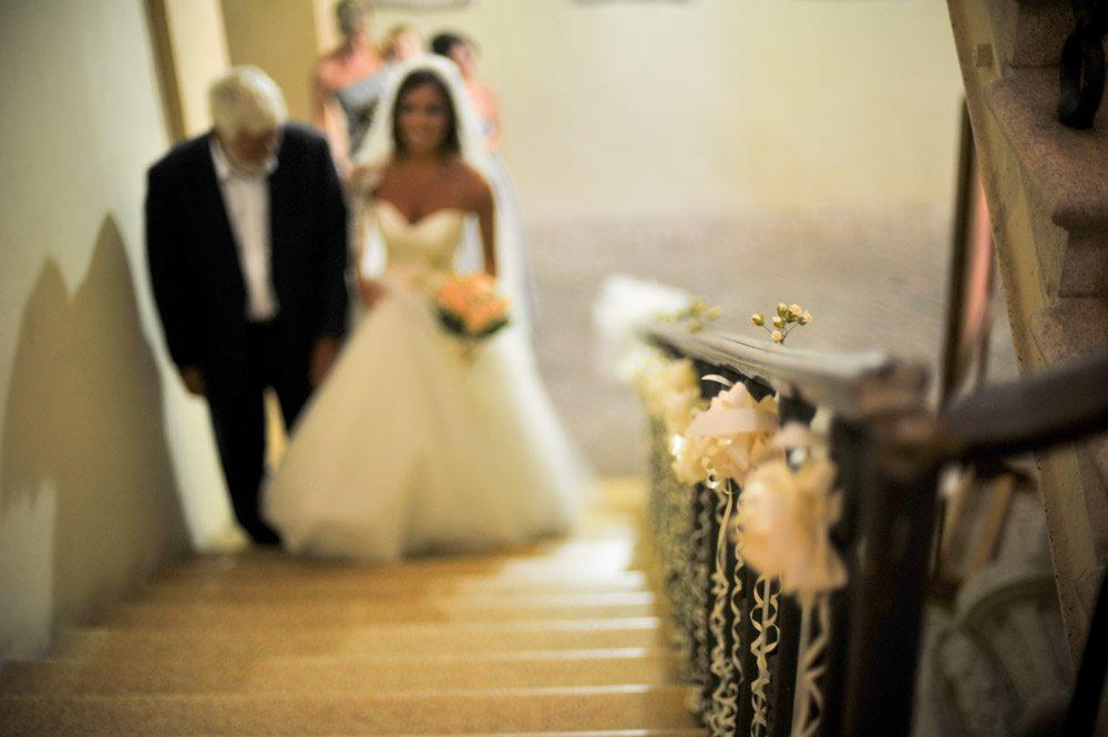 Umbria-Spello-wedding-15