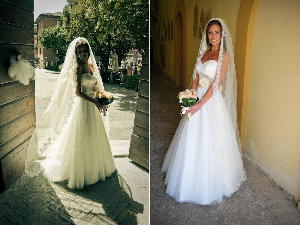 Umbria-Spello-wedding-16