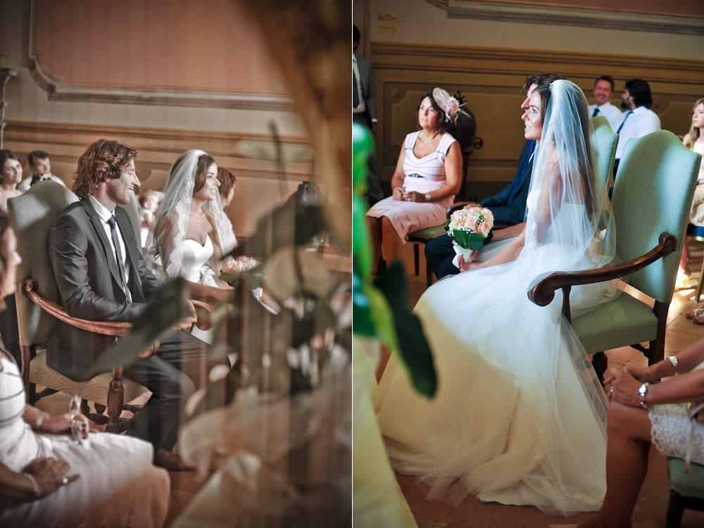 Umbria-Spello-wedding-18