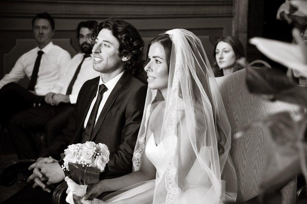 Umbria-Spello-wedding-20