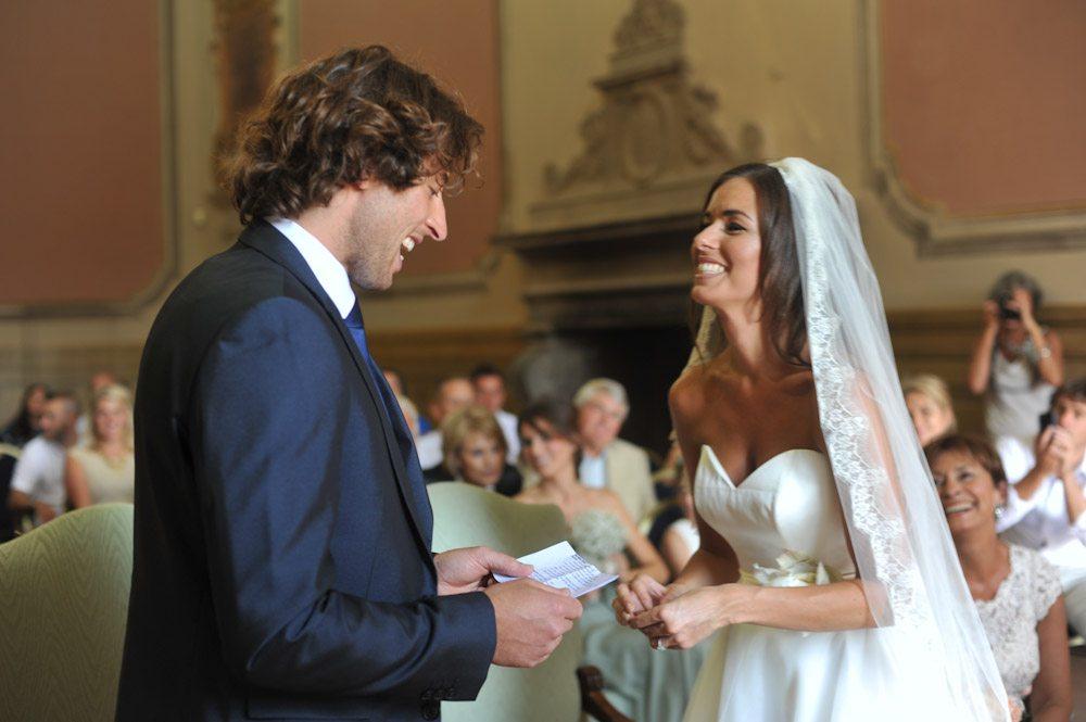 Umbria-Spello-wedding-21
